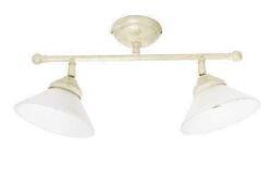 Plafoniere Ottone Stile Nautico : Illuminazione lampade da parete ottone interno classico
