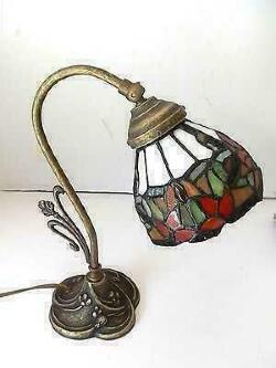 Illuminazione ottone lampade mobili e for Arredo casa guardiagrele