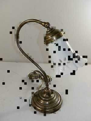 Best lampade per comodini camera da letto ideas house - Abat jour camera da letto ...