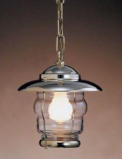 Linea nautica lampade da soffitto for Arredo casa guardiagrele