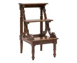 Mobili sedie classicarte.it lampade mobili e complementi di