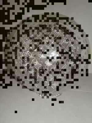 Vetro di ricambio a forma di globo o sfera per lampioni da for Arredo casa guardiagrele