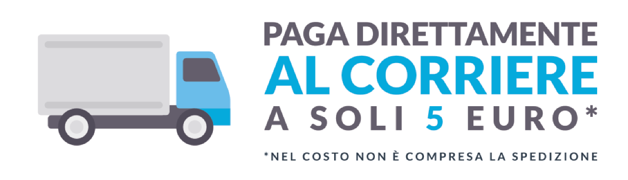 bannercorriere.png