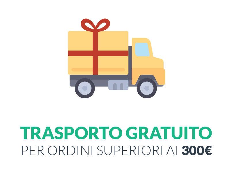 trasportogratuitomobile.jpg
