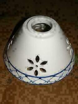 vetro-ricambio-paralume-coppa-ceramica-traforata-bianca-lampade-ferro-e-ottone946.jpg