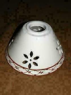 vetro-ricambio-paralume-coppa-ceramica-traforata-bianca-lampade-ferro-e-ottone.jpg