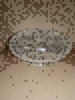 vetro-ricambio-plafoniera-in-ferro-misura-grande-trasparente-crackle.jpg